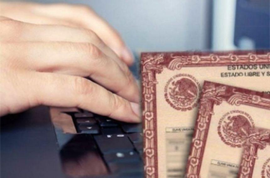 Reconocimiento de las actas de Registro Civil en el extranjero